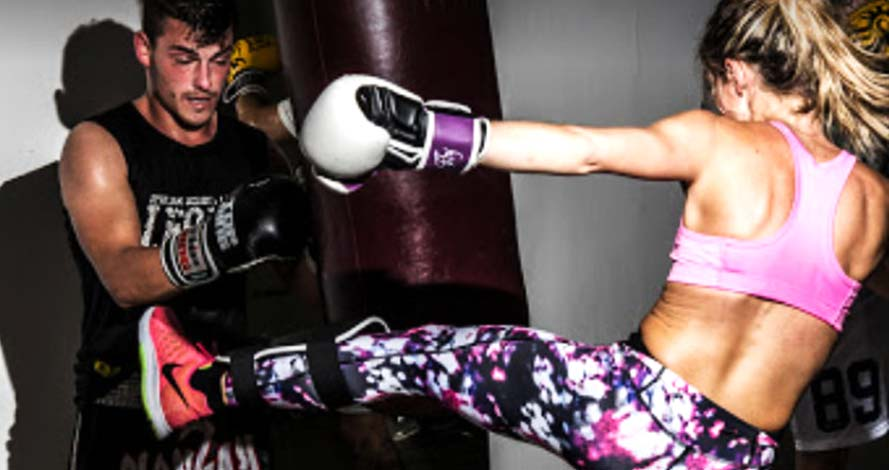 corsi-kickboxe-cremona-immagine